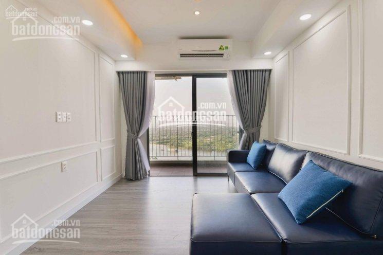 Giỏ hàng giá thị trường các căn Masteri Thảo Điền nên mua xem nhà trực tiếp,Từ 1-3PN.0936721723