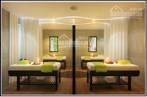 Bán khách sạn 6,5 tầng mặt tiền Phạm Hồng Thái. LH: 0935572689