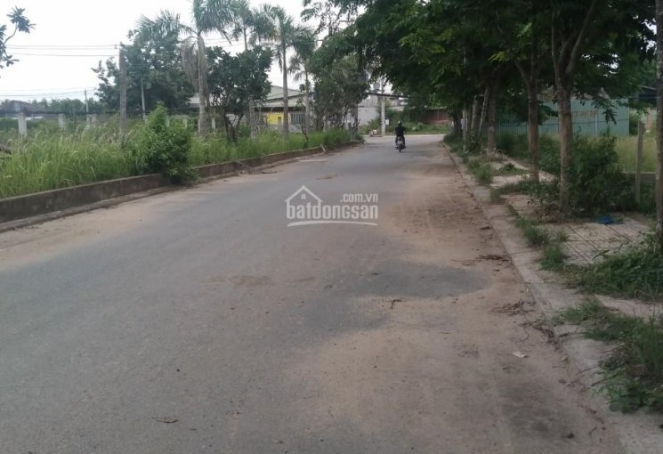 Bán đất Dự án Villa Nguyễn Xiển, P.Trường Thạnh, Q9, DT: 57.4m2, Gía: 2.35 tỷ