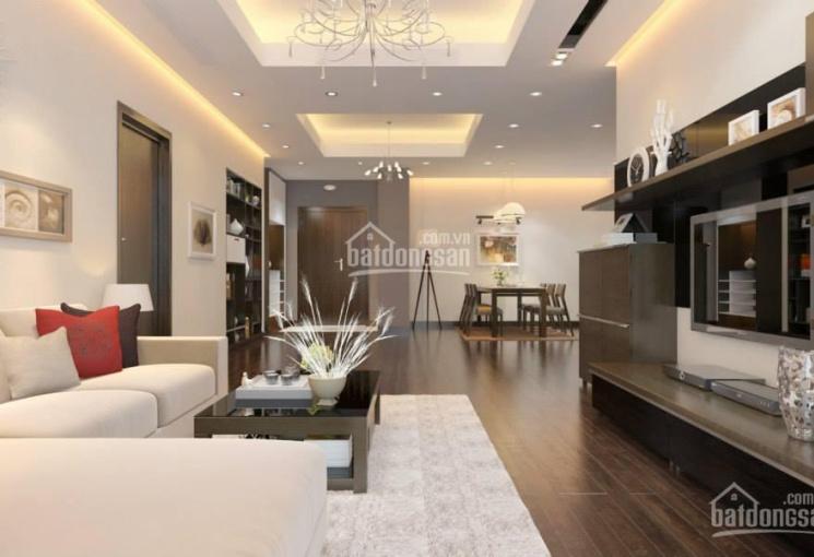 (BDS Kim Cương Land) cho thuê căn hộ Imperia Garden từ 66m2 đến 120m2. LH A. Dũng 0945.88.00.11