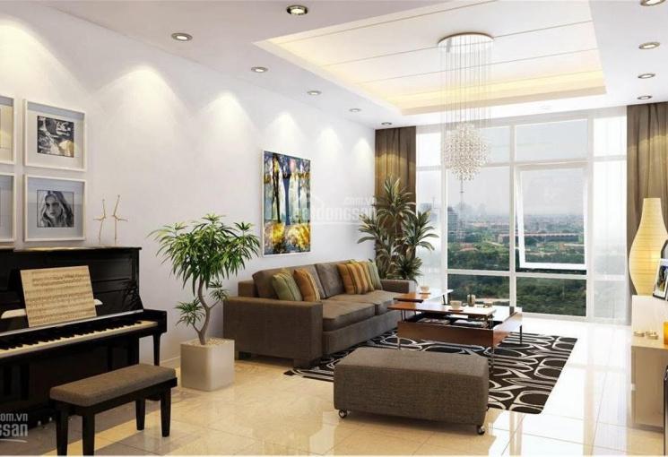 Chính chủ cho thuê căn hộ Home City 1912 V4, 72m2, 2PN, 10tr/th, Mr Dũng 0945.88.00.11
