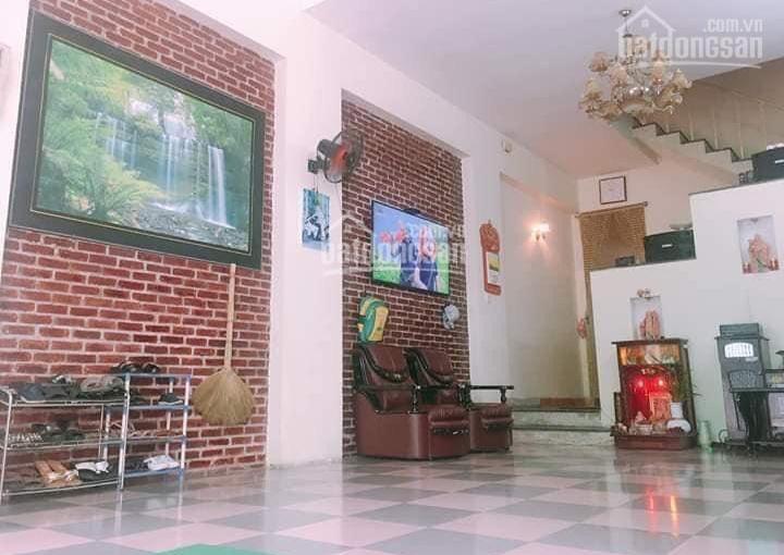 Cần bán nhà 2 tầng Lê Văn Long gần ĐH Đông Á - Hải Châu