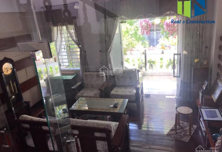 Cần bán nhà 3 tầng Đường Hoàng Đức Lương gần Vincom, gần bãi tắm