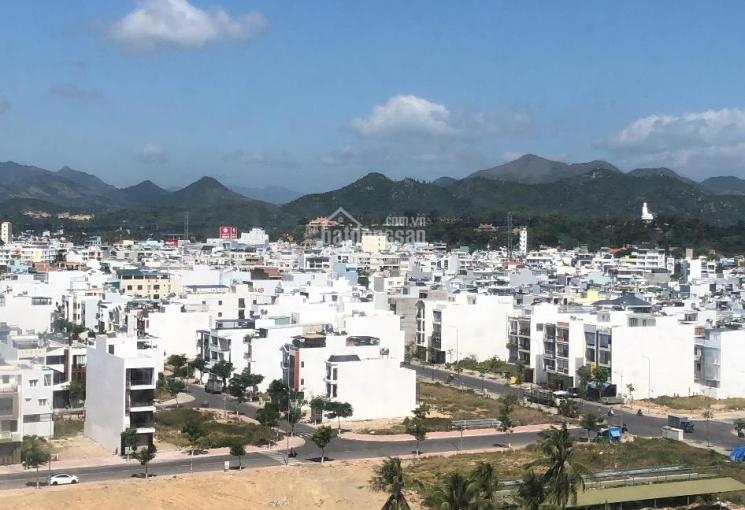 Đất Hà Quang 2 STH32 85m2 lô sạch giá 2.6 tỷ sạch đẹp, liên hệ 0901937773