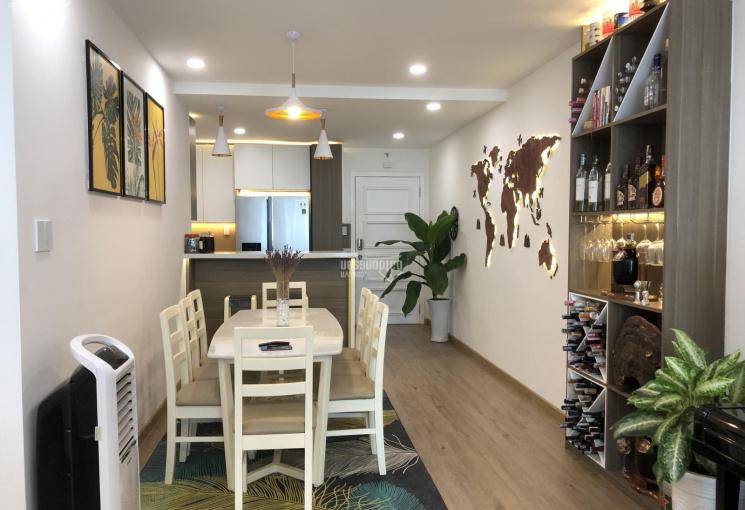 Quản lý cho thuê 100% căn hộ Hoàng Anh Thanh Bình giá thuê chỉ từ 9.5tr/tháng, 0909107705