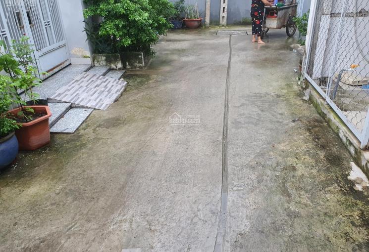 Bán dãy phòng trọ Nguyễn Văn Quá, Q12 vào 100m, hẻm cụt 3m. Hướng Đông Nam, DT: 4,1x20, 3.2 tỷ