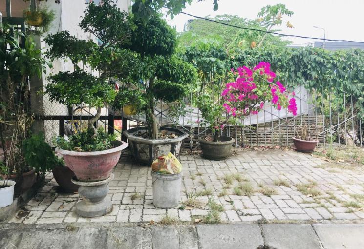 Bán đất đường Cổ Mân Lan 2 gần trường học rẻ hơn giá thị trường 150 triệu, bằng 1 lô đường Liêm Lạc