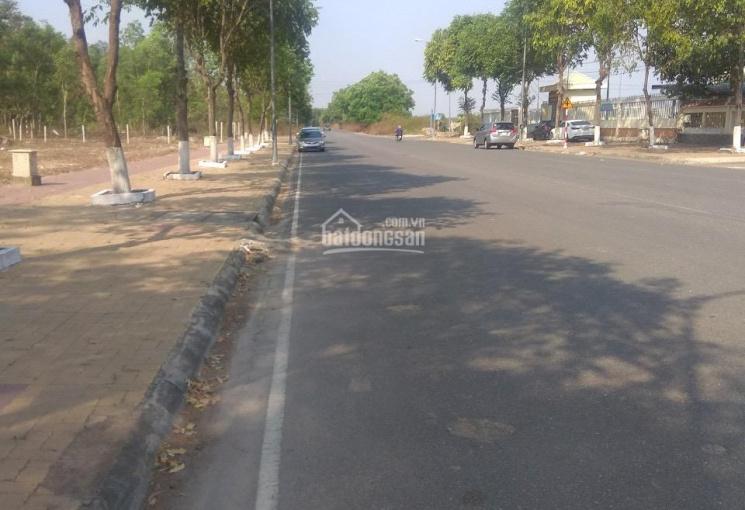 Bán đất dự án HUD, XDHN, Thành Hưng, Eco Sun công chứng trong ngày, LH 0938.253.386