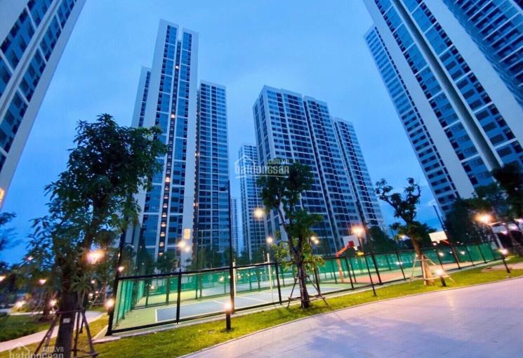 """Giải bài toán tài chính khi mua căn hộ Nhật giá thành Việt """"The Origami"""" Vinhomes Grand Park Q9"""