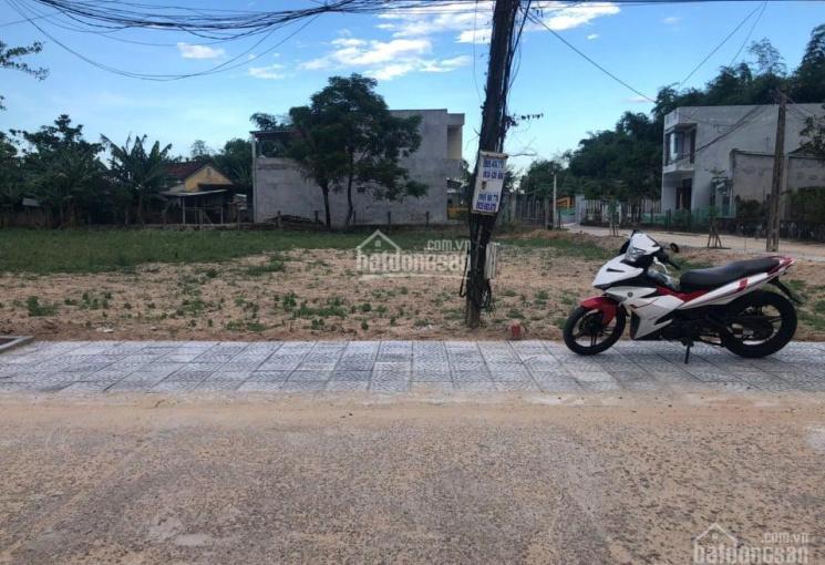 Đất thổ cư phân lô Điện Hòa chỉ từ 500 triệu. LH: 0971498697