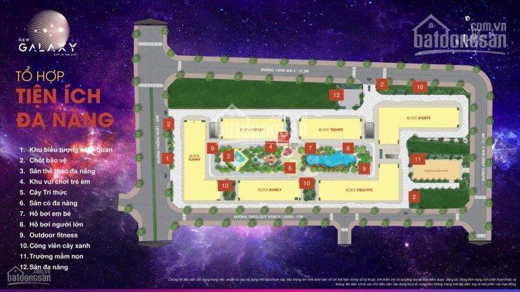 NEW GALAXY -DỰ ÁN VÀNG ĐƯỢC CHỜ ĐỢI TỪ CT HƯNG THỊNH -CĂN HỘ LÀNG ĐẠI HỌC BÌNH DƯƠNG -0935465288