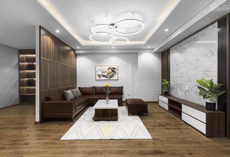 Johnny Mạnh Chính chủ đầu tư bán các căn chung cư 187 Nguyễn Lương Bằng,Tây Sơn,Đống Đa 0914739966