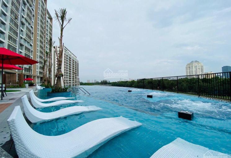 Cần tiền bán gấp căn hộ Midtown M7 (The Signature) - Phú Mỹ Hưng 2PN bán lỗ 200 triệu: 0932 026 630