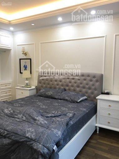 Cho thuê 4 căn hộ Thăng Long Number One, 3 ngủ ,4 ngủ không đô và full đủ đồ từ 11 tr/th,0969029655