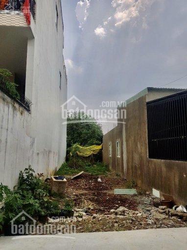 Cần bán lô đất đường Tô Hiệu, phường Bình An, Dĩ An, Bình Dương.giá chỉ 18.5 tr/m2 lh :0974568689