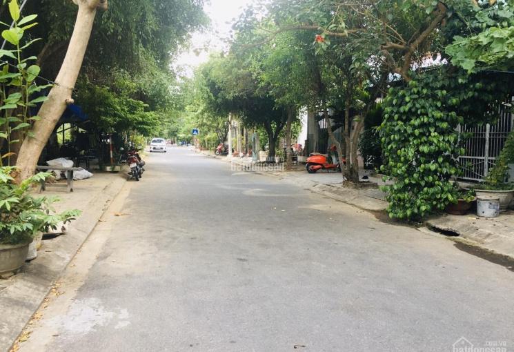 Bán nhà 2 tầng kiên cố đầu đường Đoàn Ngọc Nhạc, gần trường tiểu học Trần Đại Nghĩa và chợ Hòa Xuân