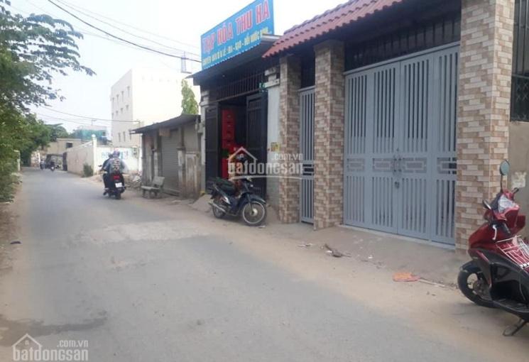 Cho thuê phòng trọ khu Kiều Đàm Trần Xuân Soạn Quận 7, DT 3x6m có gác. Gía 2.6 và 2.8 triệu