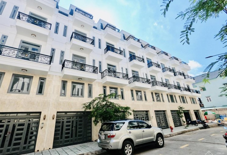 Chiết khấu ưu đãi mùa covid 19 lên đến 500tr khi mua nhà phố Bảo Minh Residence liền kề GV
