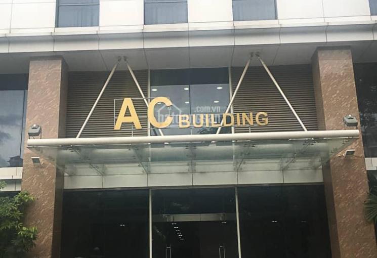 Bán toà văn phòng 9 tầng phố Duy Tân, phường Dịch Vọng Hậu, giá 50 tỷ. LH 0984250719