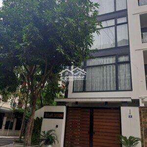 Bán nhà liền kề phân lô phố Trung Kính to, Phường Yên Hoà, 60m2*5T giá 11.8 tỷ, LH 0984250719
