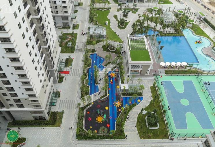 Bán lỗ thuế phí CH Sài Gòn South - Phú Mỹ Hưng gần trường đại học RMIT, Tôn Đức Thắng: 0932026630