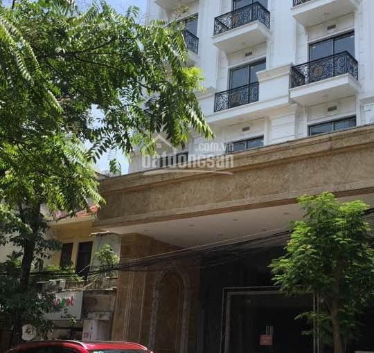 Bán chuỗi khách sạn Hoàn Kiếm giá từ 60 - 1000 tỷ. BĐS Khang Điền - Ly 0903480955