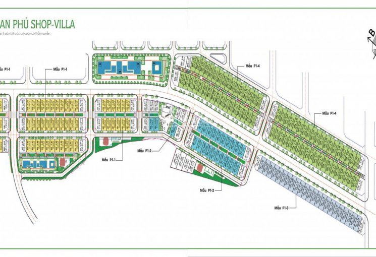 Bán biệt thự gần trục đường lớn, DT 162m2, hỗ trợ Ls 0%, giá tốt nhất dự án. LH 0906998933