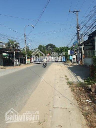 Chính chủ cần bán nhà ngay đường Hương Lộ 21 (Lý Thường Kiệt), cổng KCN Long Thành