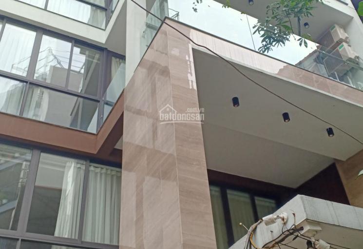 Cần bán nhà 5 tầng tại ngõ  25 đường tây hồ quận  tây hồ
