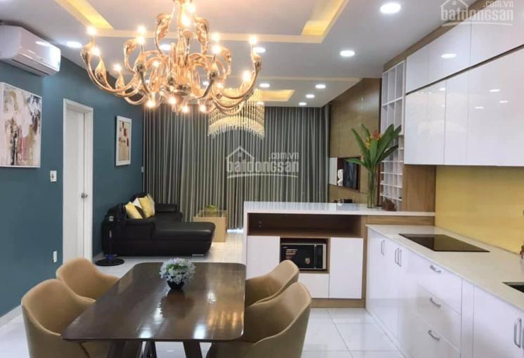 Bán căn hộ Diamond Riverside (City Gate 2) giá từ 1.95-2.5 tỷ,đang giao nhà. LH 0941747142 Mr Châu