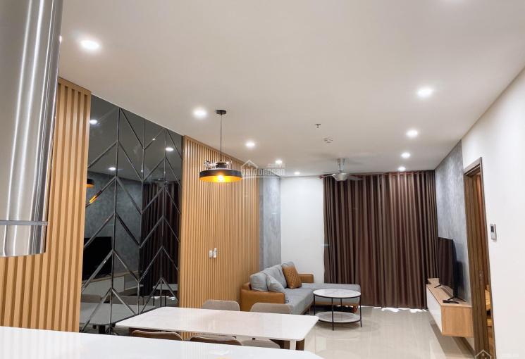 Cho thuê căn hộ Hà Đô view trực diện hồ bơi, nội khu công viên yên tĩnh mát mẻ 0901116468