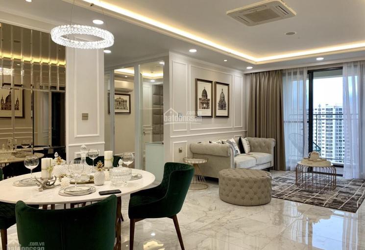 Rất cần bán gấp căn hộ Mỹ Khánh 4, dt 118m, giá bán 3,680ty giá chưa bao giờ có lh 0918889565