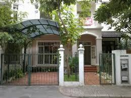 Bán nhanh biệt thự Hưng Thái 2, DT 7x18m, giá 16,7 tỷ, giá rẻ hơn thị trường 2 tỷ, LH 0918889565