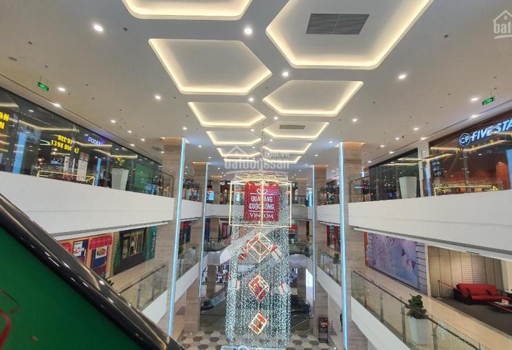 Bán căn hộ, penthouse, skyvilla Vinhomes Skylake Phạm Hùng, Mỹ Đình, Nam Từ Liêm. LH: 0983786378