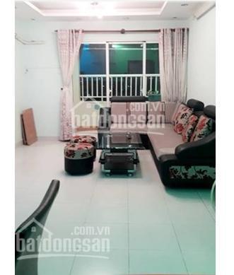 Chính chủ cho thuê căn hộ Bàu Cát 2, 90m2, 3PN, 2WC, full nội thất, giá 9.5tr/th, nhận nhà ở ngay.