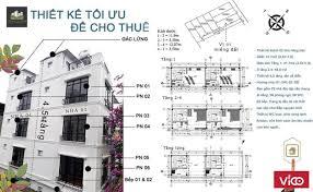 Bán 2 căn nhà liền kề chỉ với giá chỉ 3,3 tỷ đầy đủ nội thất cao cấp, ngay gần cầu Long Biên