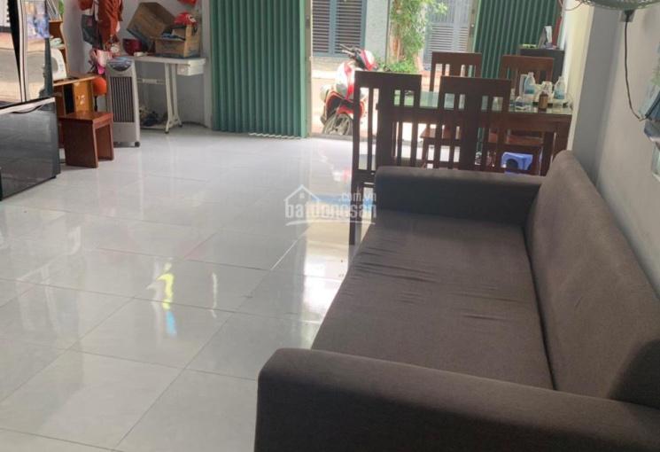 Cần tiền bán gấp nhà khu TĐC Phước Long chỉ 2,3 tỷ - LH 0898 368 999