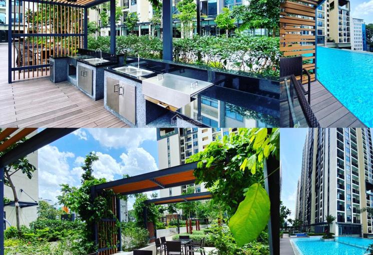 Chủ nhà không ở bán gấp căn 108m2, nhà nội thất cơ bản full sàn gỗ view hồ bơi tuyệt đẹp 0901116468