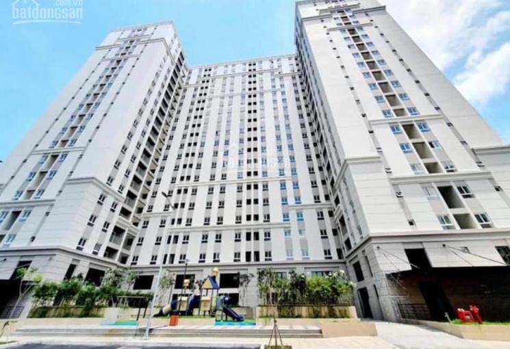 Bán căn hộ thương mại 2PN 56m2 giá tốt, view thoáng - hỗ trợ chi phí sang tên