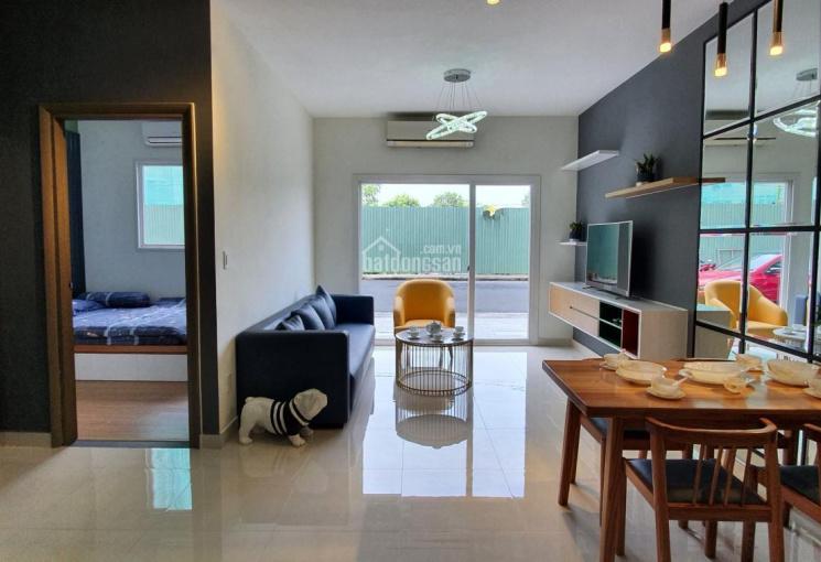 Căn hộ Green Town Bình Tân ở liền giá gốc cư dân bán, DT 49 - 51 - 53 - 63 - 68 - 70 - 72 - 91m2