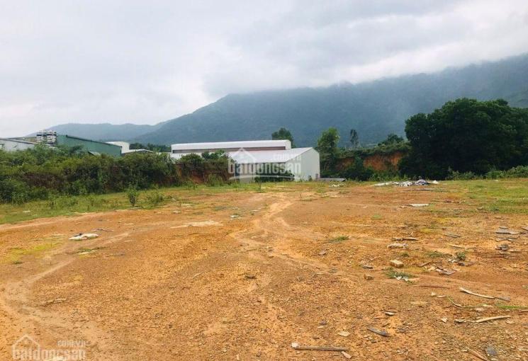 3600m2 có 800m2 đất ở, cách mặt đường bãi dài Tiến Xuân chỉ 200m, giá 2xxx triệu