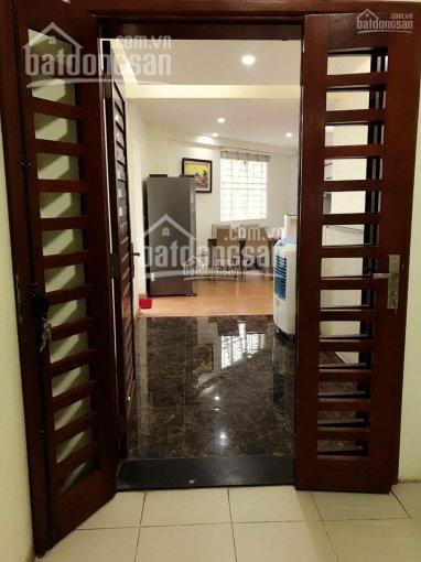 Bán chung cư CT1 Văn Khê, DT= 111m2, 3 phòng ngủ, nội thất đẹp