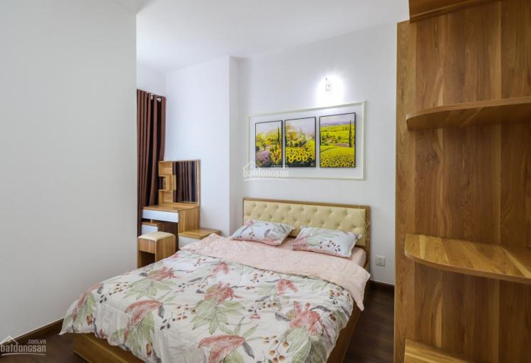 Cần tiền bán gấp góc 3PN Sài Gòn Mia khu Trung Sơn, giá 3,850 tỷ full nội thất như hình 0946867694