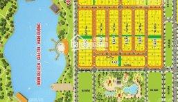 Mua bán kí gửi  đất dự án Eco Sun, giá rẻ công chứng nhanh trong 7 ngày, LH 0938253386