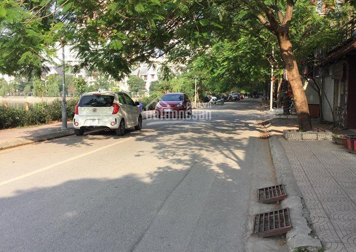 Bán nhà riêng phố Văn Quán, ngay cạnh khu đô thị Văn Quán Hà Đông 52m2*5T, 6.5 tỷ, LH: 0971216792
