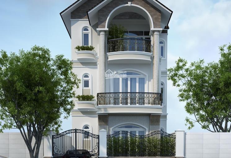 Địa Ốc Nhà Xinh SG - Mở bán Block biệt thự thông minh chiết khấu shốc dành cho Nhà Đầu Tư