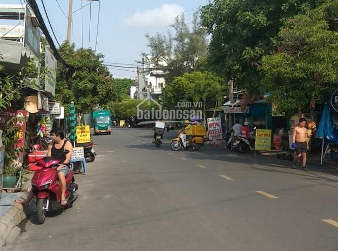 Bán nhà hẻm 40 Lê Thị Hồng, đường trước nhà 12m, DT: 8 x 18m, giá: 11.5 tỷ