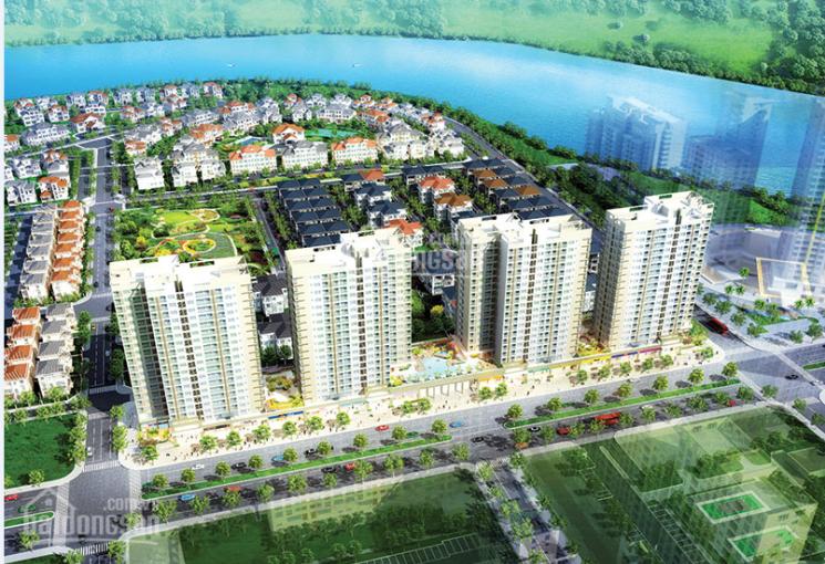 Quản lý 100% giỏ hàng Hưng Phúc Happy Residence Phú Mỹ Hưng, call - 0932.026.630 Mr Giang