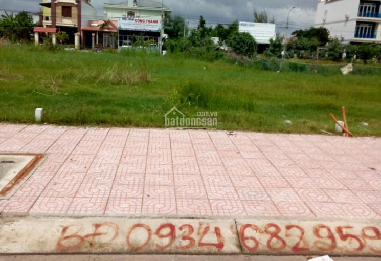 Cần sang lại lô đất TDC xã Phước Khánh, 174m2 đầu tư bao lời
