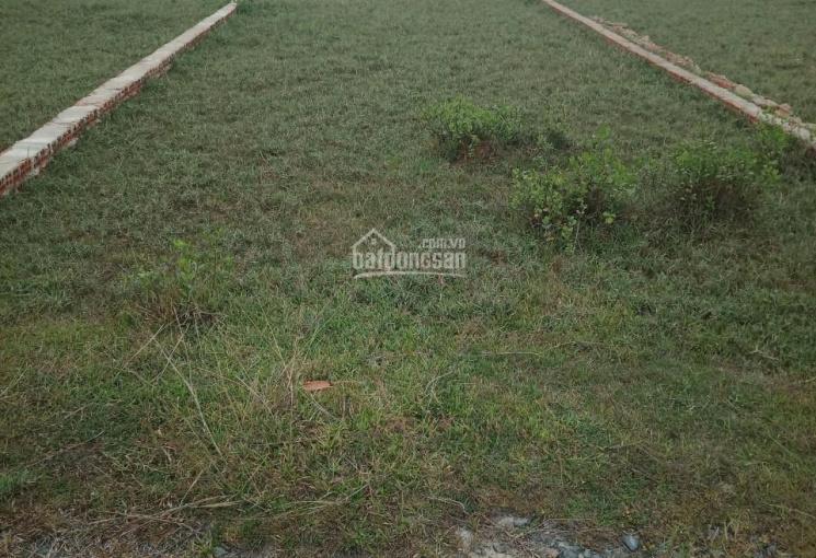 Chính chủ cần bán lô đất xã Vĩnh Thanh, đường ô tô tải 500m2